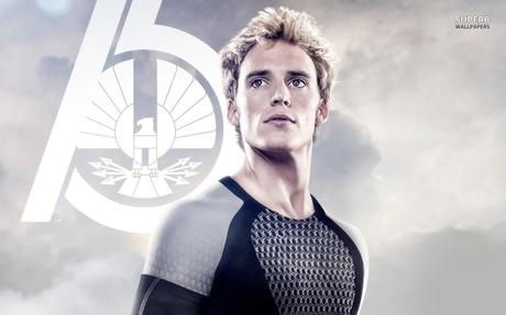 http://whatanerdgirlsays.com/wp-content/uploads/2014/03/Finnick-odair-the-hunger-games-catching-fire-22880-1280x800.jpg