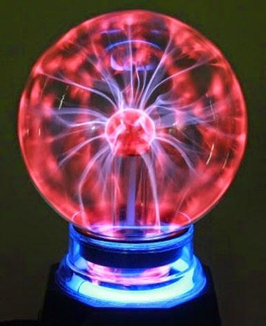 cuarto estado de la materia - 28 images - esoterica plasma el cuarto ...