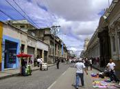 Democrácia Guatemala
