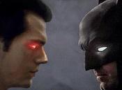 Pelea Entre Batman Superman Será Épica Según Guillermo Grispo