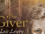 Saga Giver Hijo Lois Lowry
