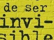 Reseña: Ventajas Invisible