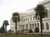 ¿Necesitamos otra Conferencia Yalta?