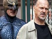 Crítica Birdman, film Alejandro González Iñárritu