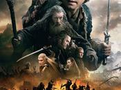 Hobbit: batalla cinco ejércitos Battle Five Armies (The Hobbit