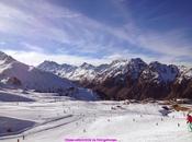 Esquí Austria: Ischgl