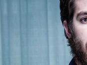 """Andrew Garfield: """"Quería Spider-Man desde tenía tres años"""""""