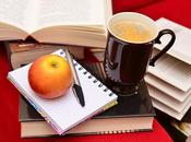 Estudiar inteligentemente: estrategias activas estudio