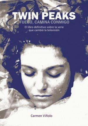 Entrevista Carmen Viñolo autora