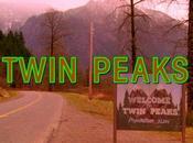 """Entrevista Carmen Viñolo autora """"Twin Peaks, Fuego, camina conmigo"""""""