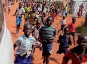 Vacunar países desarrollo