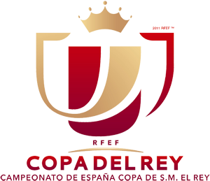Copa del Rey 2014-2015. Cuartos de Final - Ida. Barcelona vs ...