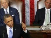 Obama llama Congreso apoyar economía para clase media