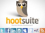 Cómo crear cuenta Hootsuite