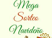 Mega Sorteo Navideño Blogs Chilenos