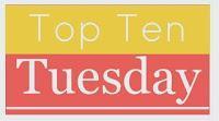 TTT: 10 mejores novios literarios
