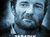 Yann Tiersen Tabarly (2008)