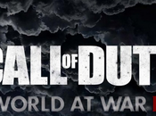 [RUMOR] Call Duty World podría nueva entrega Treyarch