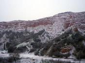 primera nevada 2015