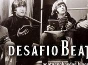 Desafío Beatle
