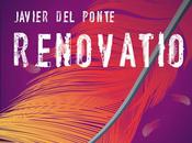 Renovatio Javier Ponte