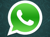 WhatsApp bloquea usuarios Plus