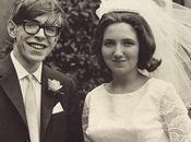 mujer ateo Stephen Hawking