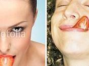 Fotolia Publicidad: Campañas frutales rechupete