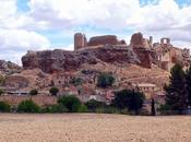 200.000 euros para restauración castillo Zorita (Guadalajara)