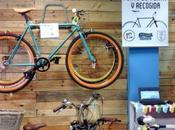 Hello Bici, tienda online bicicletas fixies llega España