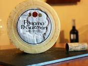 Subasta solidaria último queso Páramo Guzman