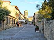 pueblo parece haber detenido paso tiempo: Pedraza Sierra