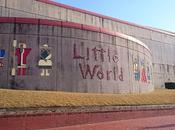 Little World リトルワールド Inuyama