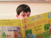 "Libros Molones: ""Mates divertidas para gente ingeniosa"""