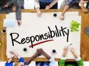 Proyectos: ¿Eres realmente responsable resultado?