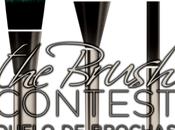 #Duelodebrochas: ¿Quién quiere nuevo maquillador L'Oreal Paris?
