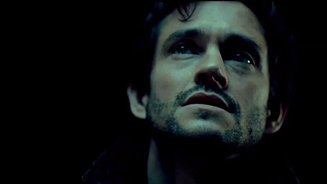 Primer Teaser Trailer De La Tercera Temporada De Hannibal