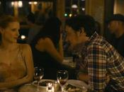 Disappearance Eleanor Rigby: Them 2013
