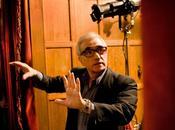 Scorsese saca adelante 'Silence'