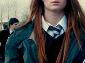 Sansa Stark será joven Jean Grey 'X-Men:Apocalypse'