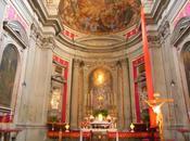 Iglesia Filippo Neri Florencia