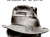 Memorias Neil Young Sueño Hippie