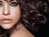 love rizos: Aliados para cabello rizado volumen