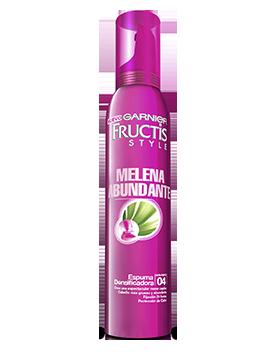 La máscara para los cabellos organic oil el aceite del ciprés del eucalipto y la almendra el saneami