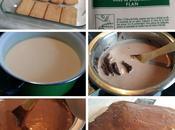 Cocina Mami: Tarta galletas