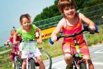 Guía para escoger juguetes de 2 a 5 años