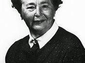 Como Nació Gertrude Belle Elion