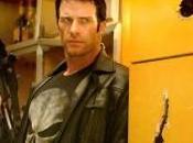 Thomas Jane volvería interpretar Punisher