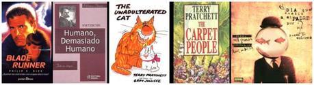 terry pratchett the unadulterated cat pdf
