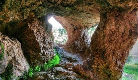 El equinoccio en la Cueva de la Lobera de Castellar (Jaén) podría desentrañar los rituales ibéricos